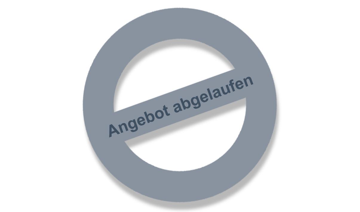 [amazon.de] Anker Wireless Charger um 7,79€ anstatt 11,99€