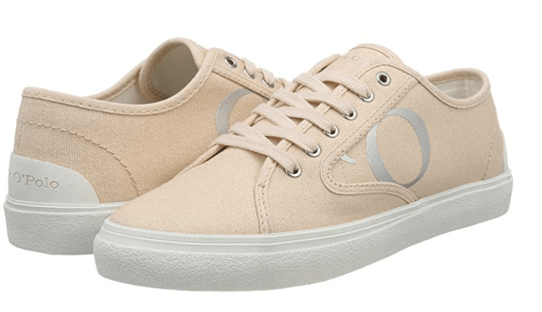 [amazon.de] Marc O'Polo Sneaker um 16,39€