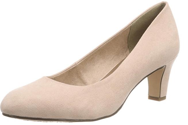[amazon.de] Tamaris cipele za 19,99€ umjesto 30€