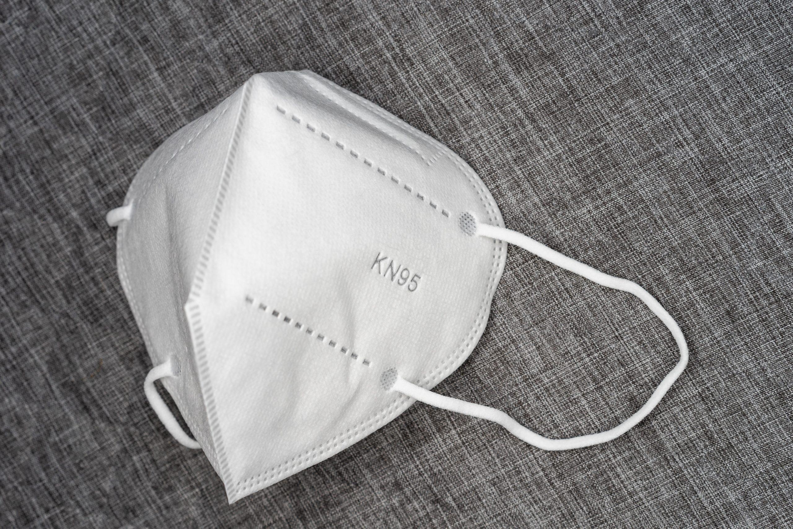 FFP2-Masken um 0,59€ pro Stück